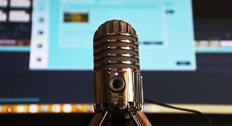 Multimedia/Studio Solutions